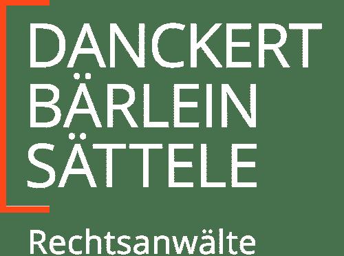 Danckert Huber Bärlein