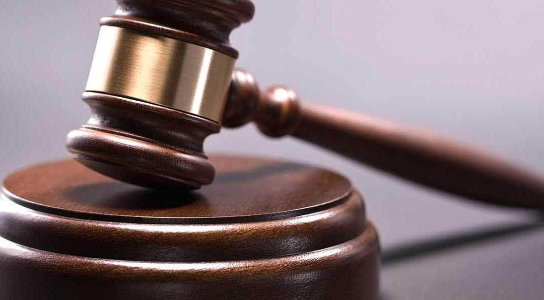 Dauerbrenner Unternehmensstrafrecht – Kehrtwende des US-Justizministeriums?