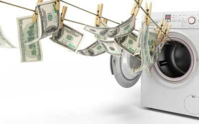 Neuauflage des Geldwäschegesetzes – Achtung: Erweiterte Sorgfalts- und Meldepflichten sowie Verschärfung von Sanktionen