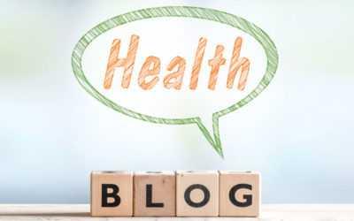 Erfundenes Krebsleiden – Bloggerin zu hoher Geldstrafe verurteilt
