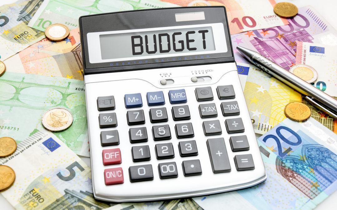 """Haushaltsuntreue durch Personalentscheidungen – """"Vetternwirtschaft"""" birgt Strafbarkeitsrisiken"""