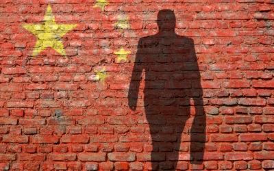 Aktuelles zur Korruptionsbekämpfung in China – Quo vadis?