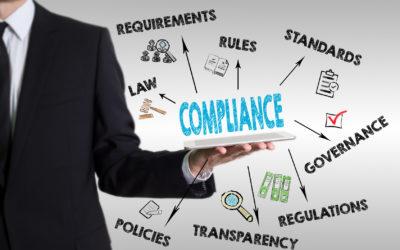 Besser spät als nie – Compliance als bußgeldmindernder Faktor