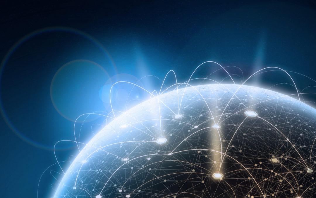 Die letzten Schlupflöcher schließen sich… – Globaler Standard für automatischen internationalen Informationsaustausch in Steuersachen tritt in Kraft