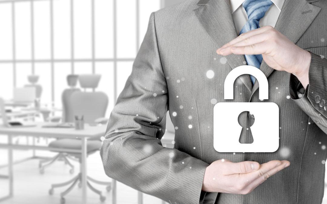 Anonyme Hinweise an eine Ombudsstelle – Wirklich vertraulich?