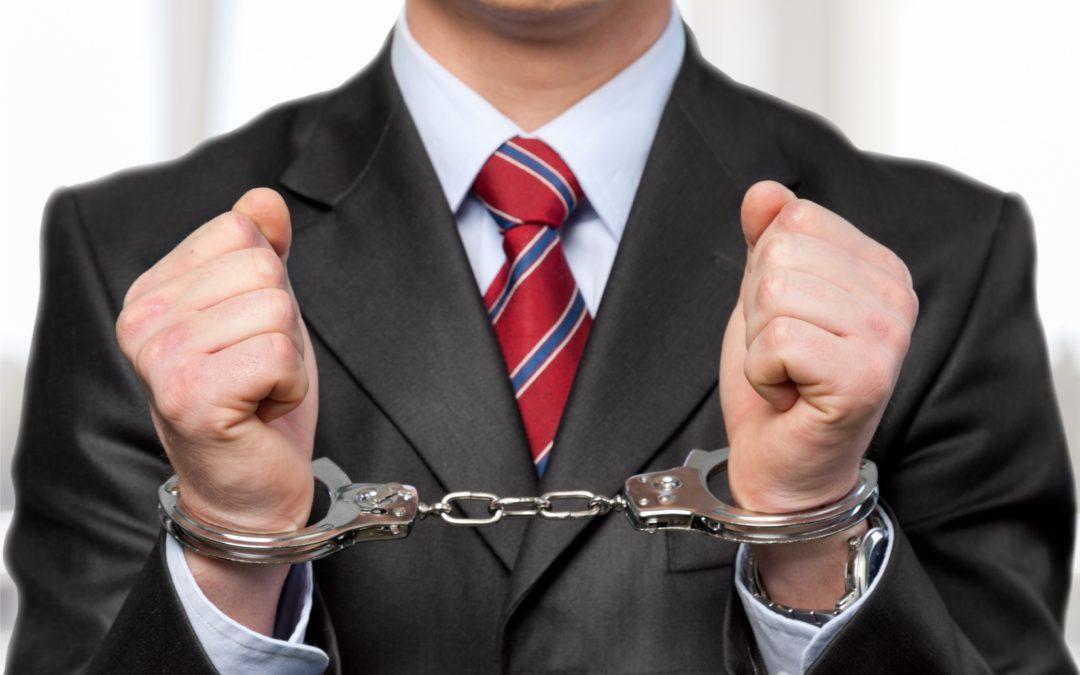 Das Vereinigte Königreich eilt voran – Compliance wird zur quasi-strafbewehrten Pflicht